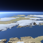 earth_severnayaz3.map