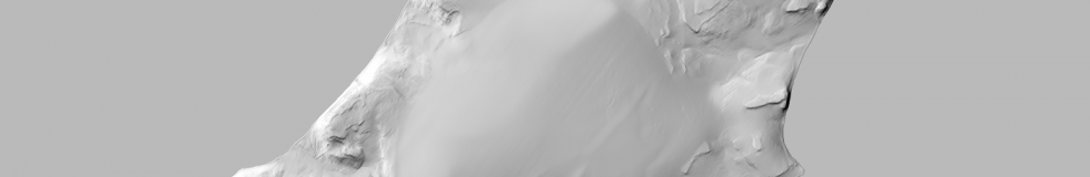 dem_proc_shade2.ann