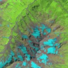 false_color_980